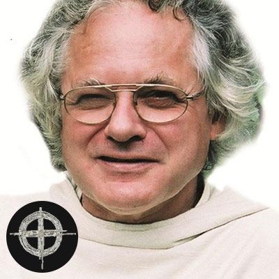 Johannes Pausch